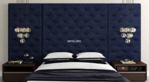 تحميل موديلات  342 سرير bed