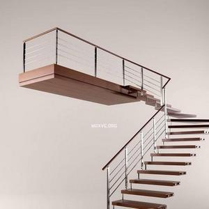 تحميل موديلات  59 الدرج