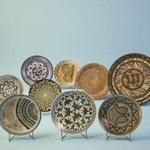 تحميل موديلات  53 Decorative set طقم ديكور