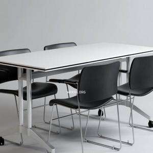 تحميل موديلات  370 Table & chair- طاولة-وكرسي office set 2
