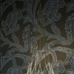 تحميل موديلات  71 ضوء السقف