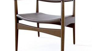 تحميل موديلات  764 Danish  Cosmorelax Chair كرسي