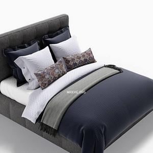 تحميل موديلات  348 سرير bed