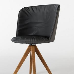 تحميل موديلات  767 chair_refine كرسي