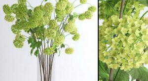 تحميل موديلات  418 Plant نبات