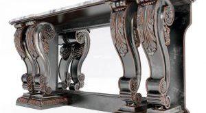 تحميل موديلات  769 console_1033g table كرسي