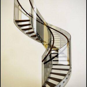 تحميل موديلات  61 الدرج