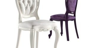تحميل موديلات  770 CAVIO DG119 Chair كرسي