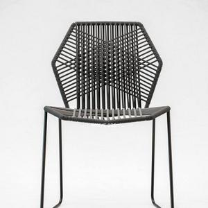 تحميل موديلات  771 Moroso_Tropicalia_chair كرسي