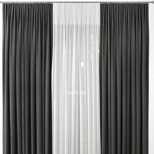 تحميل موديلات  449 ستائر Curtain ستائر