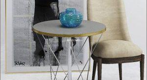 تحميل موديلات  384 Table & chair- طاولة-وكرسي