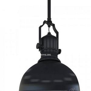 تحميل موديلات  416 ضوء السقف