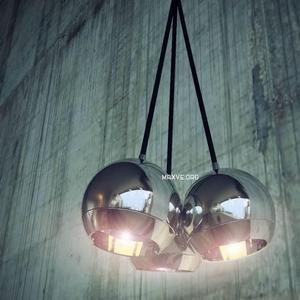 تحميل موديلات  74 ضوء السقف