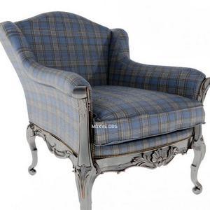 تحميل موديلات  777 GIO sofa and table corona كرسي