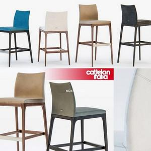 تحميل موديلات  780 Chair كرسي
