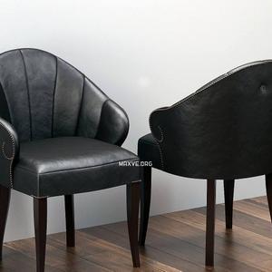 تحميل موديلات  782 S07 Chair كرسي