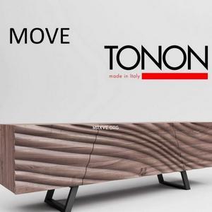 تحميل موديلات  255 خزانة-ذات-أدراج tonon move