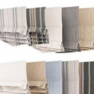 تحميل موديلات  454 ستائر Curtain ستائر