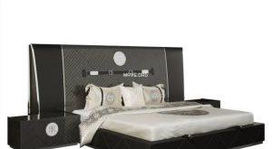 تحميل موديلات  360 ART SHELL سرير bed