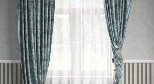 تحميل موديلات  455 ستائر Curtain ستائر