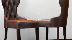 تحميل موديلات  785 Chair كرسي