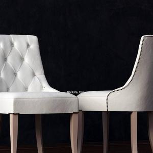 تحميل موديلات  788 S06R Chair كرسي