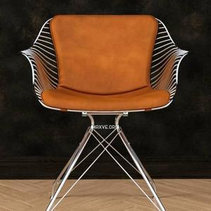 تحميل موديلات  791 wire_dinning_chair كرسي