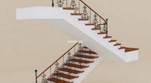 تحميل موديلات  2 الدرج