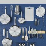 تحميل موديلات  263 أدوات المائدة