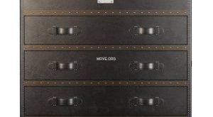 تحميل موديلات  259 خزانة-ذات-أدراج CH