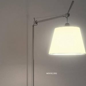 تحميل موديلات  130 مصابيح الحائط