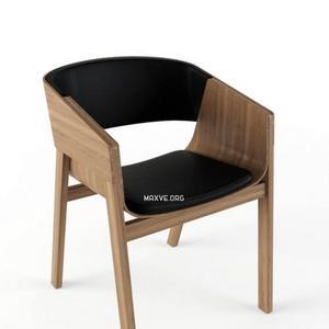 تحميل موديلات  793 renderscene Chair كرسي