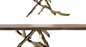 تحميل موديلات  388 Table & chair- طاولة-وكرسي GROLIER