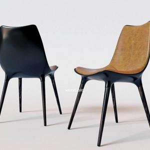 تحميل موديلات  796 Chair كرسي
