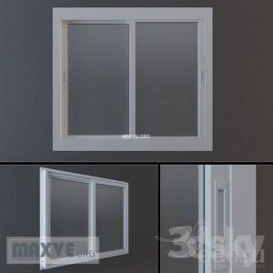 تحميل موديلات  15 نافذة