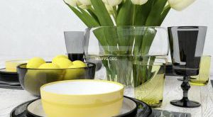 تحميل موديلات  265 أدوات المائدة