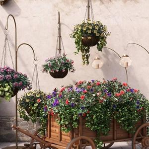 تحميل موديلات  458 Plant نبات