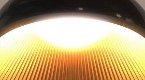 تحميل موديلات  425 ضوء السقف