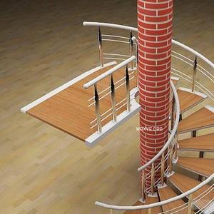 تحميل موديلات  3 الدرج