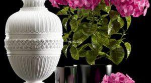 تحميل موديلات  464 Plant نبات