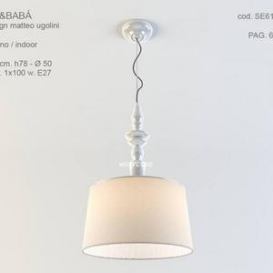 تحميل موديلات  426 ضوء السقف