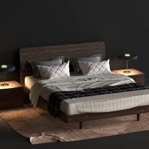تحميل موديلات  374 سرير bed