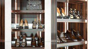 تحميل موديلات  62 أحذية وحقيبة