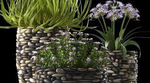 تحميل موديلات  468 Plant نبات