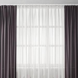 تحميل موديلات  459 ستائر Curtain ستائر