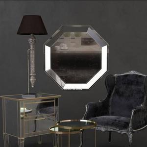 تحميل موديلات  400 Table & chair- طاولة-وكرسي