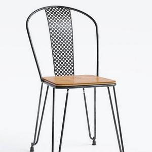تحميل موديلات  804 napier_dining Chair كرسي