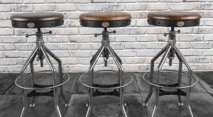 تحميل موديلات  809 Write_Stool Chair كرسي