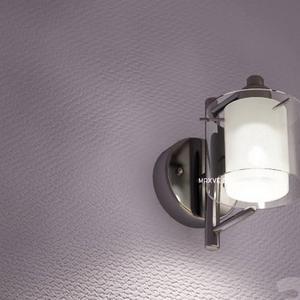 تحميل موديلات  3 مصابيح الحائط