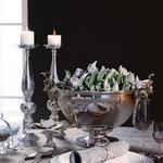 تحميل موديلات  270 أدوات المائدة